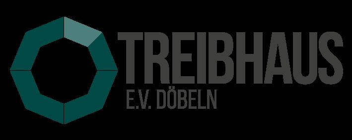 Treibhaus Döbeln