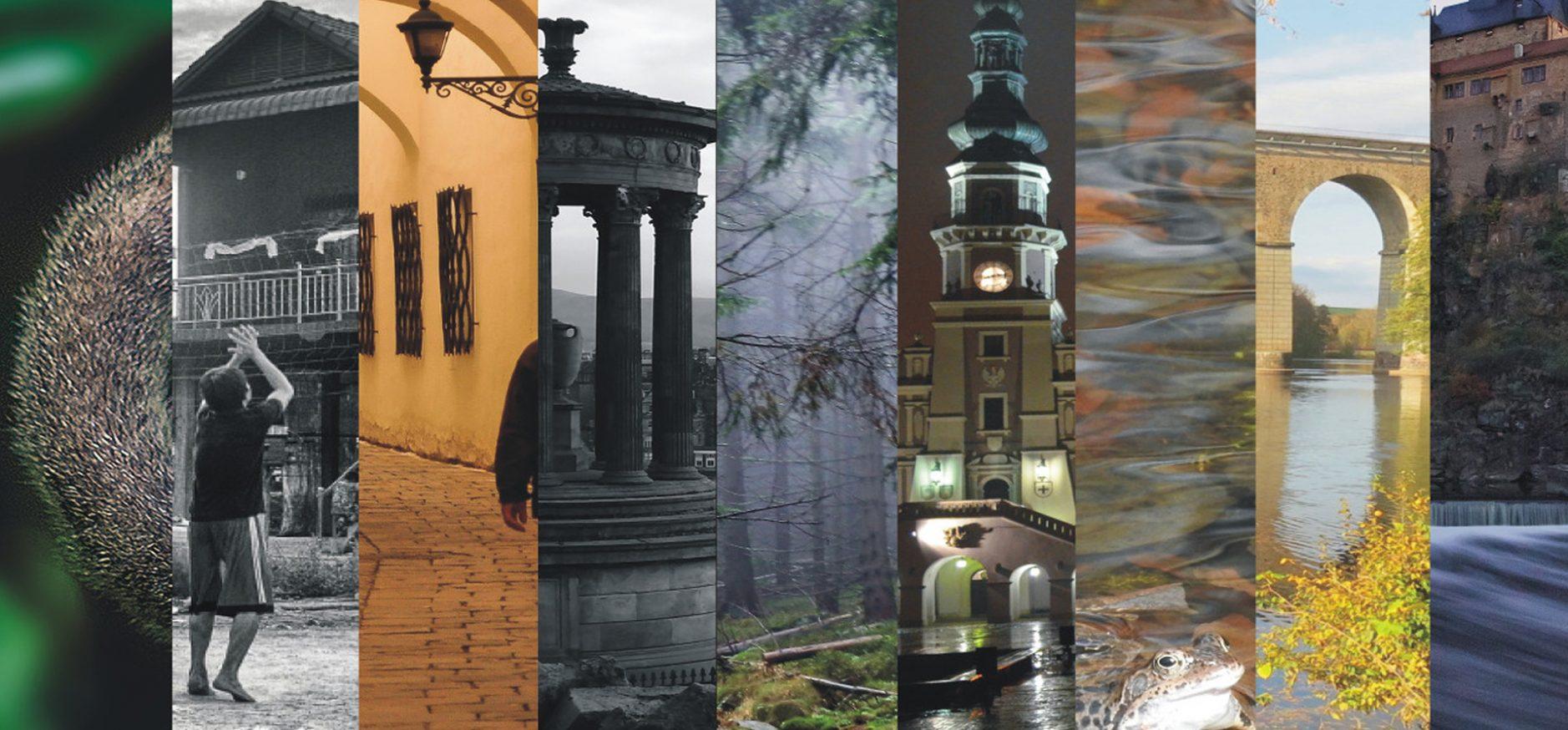 Global Adventures Kalender 2017 erhältlich!