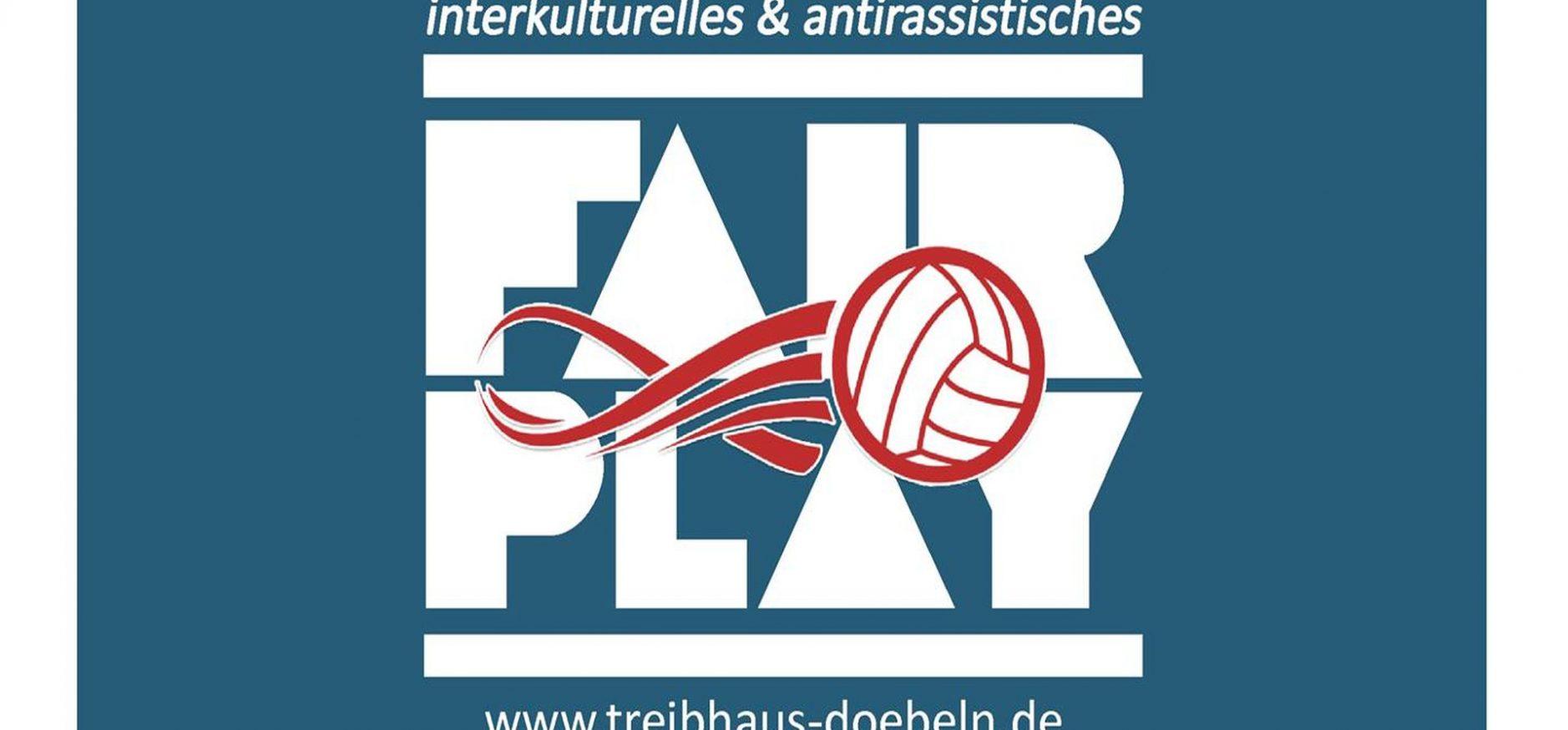 FAIRplay: Auch in diesem Jahr wird wieder Sport gemacht